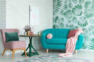 claves y consejos para decorar un salon