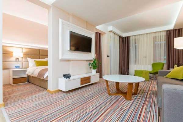 reformas pisos pamplona